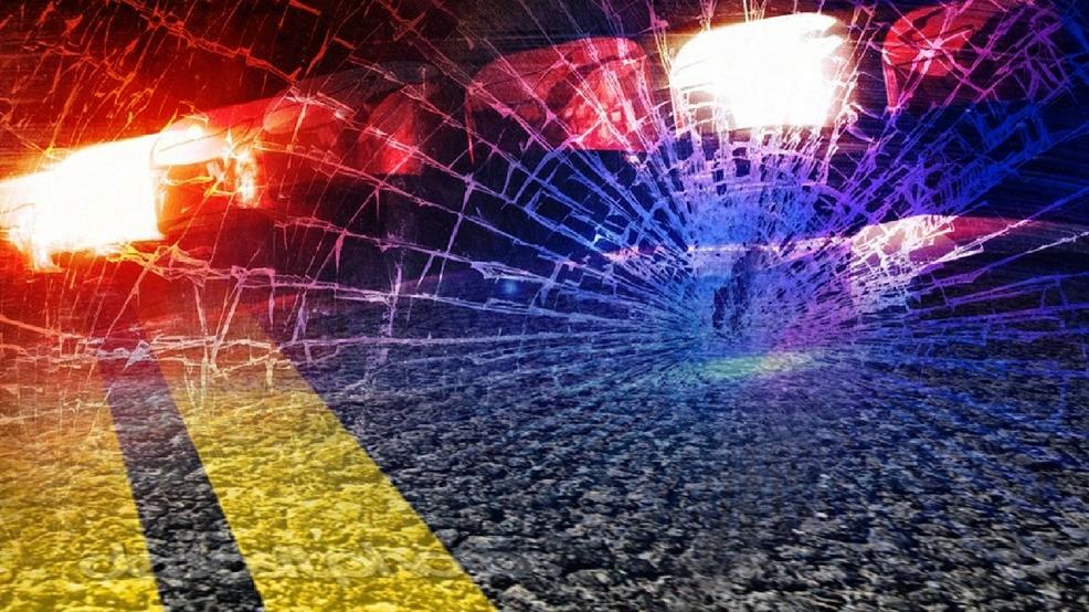 car crash_1532399098612.png.jpg