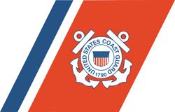 coast guard_82428
