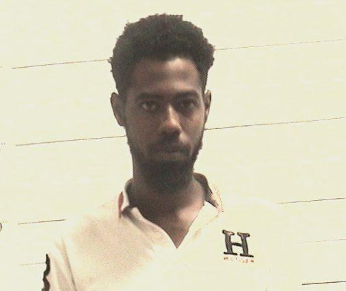 sex trafficking arrest David Jones_1536694636340.jpg.jpg