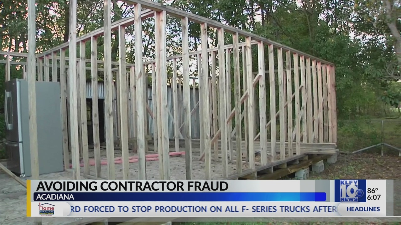 Avoiding_contractor_fraud_0_20180510232146
