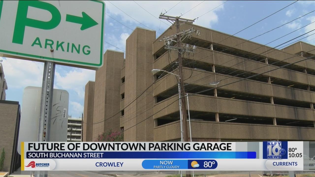 Downtown_parking_garage_0_20180801031916
