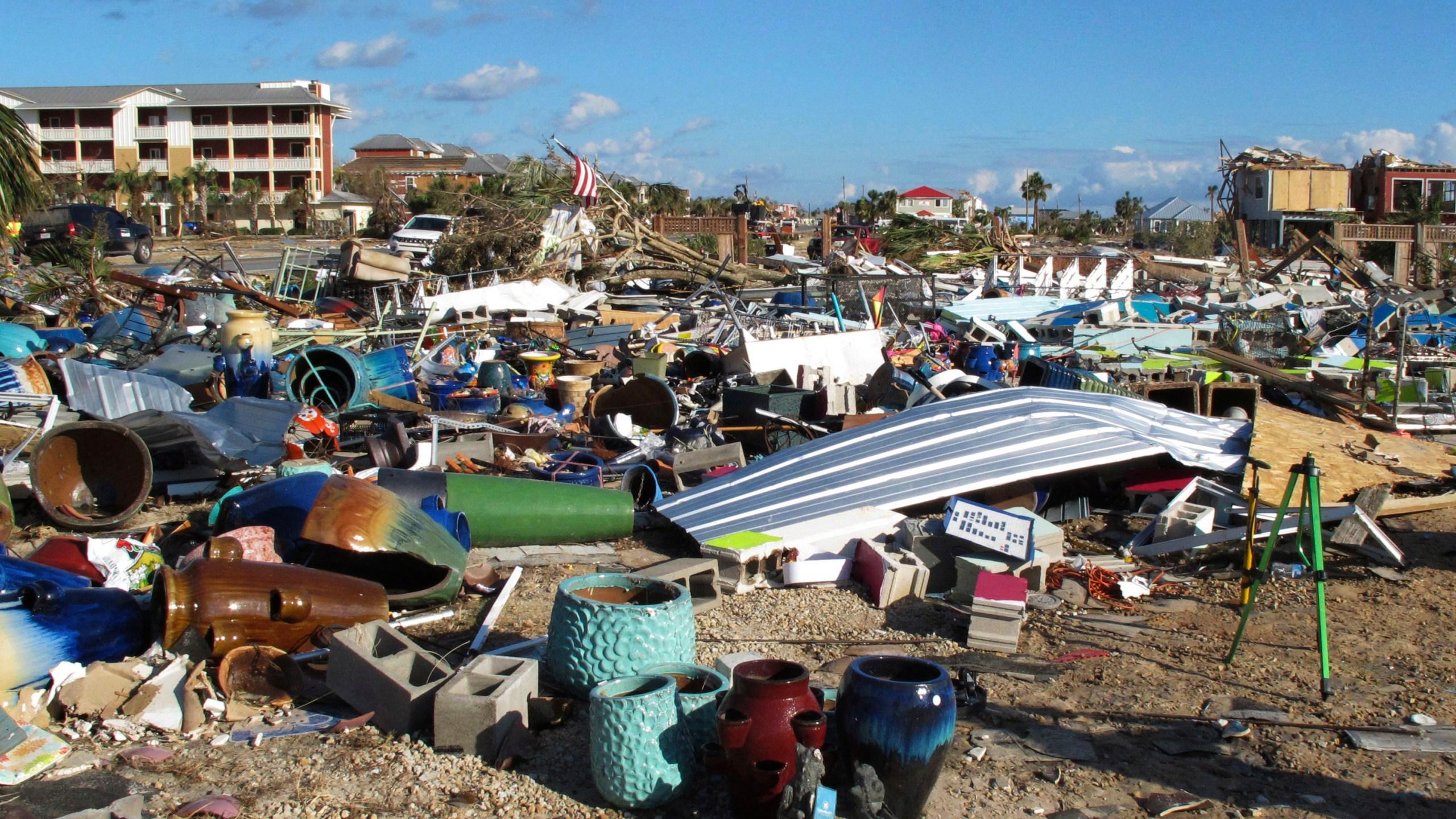 Hurricane_Michael_Broken_Beach_13186-159532.jpg00639815