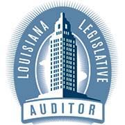 La legislative auditor_1540916033848.jpg.jpg