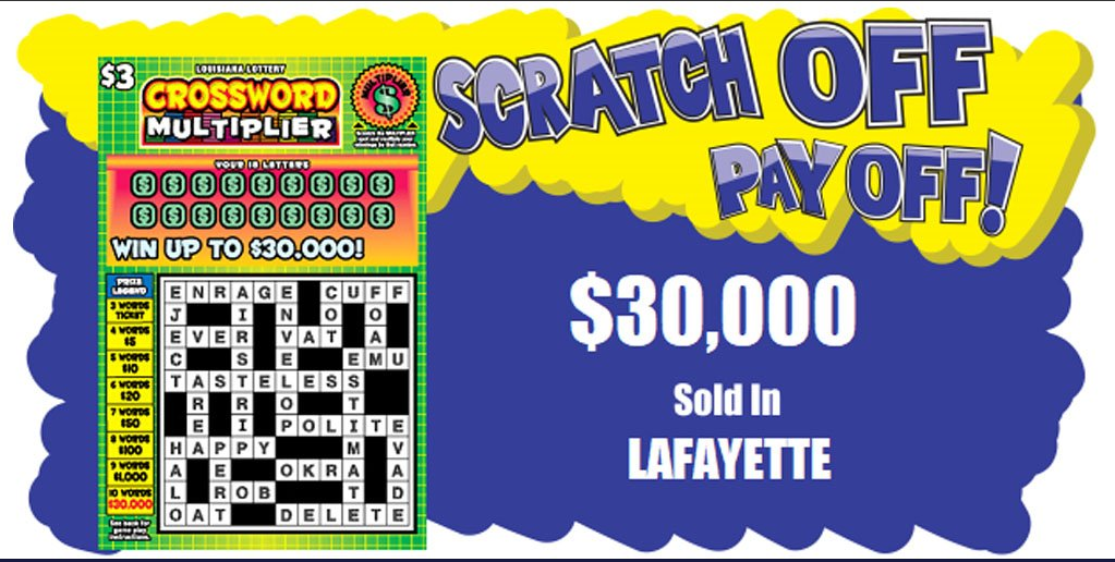 Lottery_1539555623133.PNG