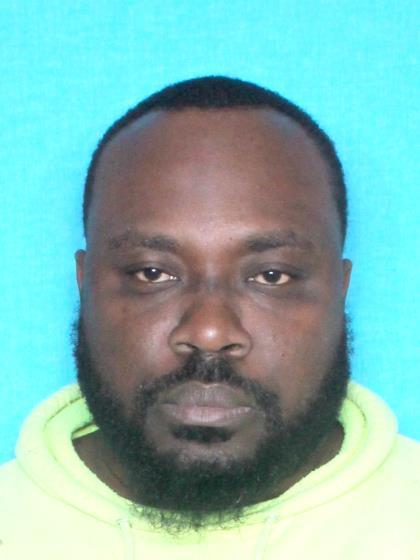 Opelousas shooting suspect_1540945179294.jpg.jpg