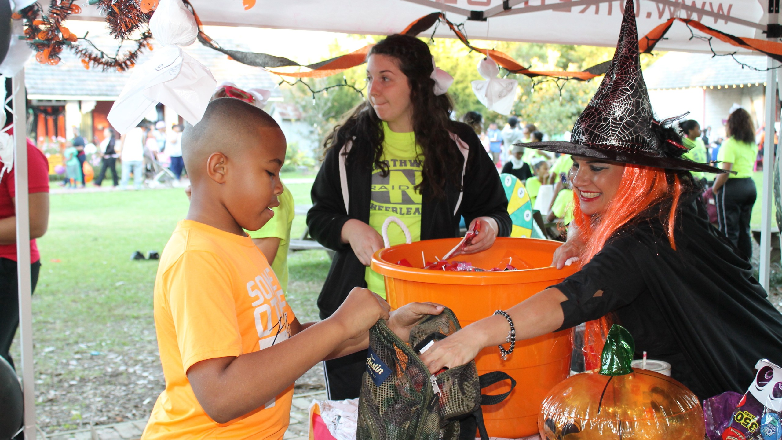 Halloween Events In Lafayette La 2020 Halloween events and fall celebrations around Acadiana