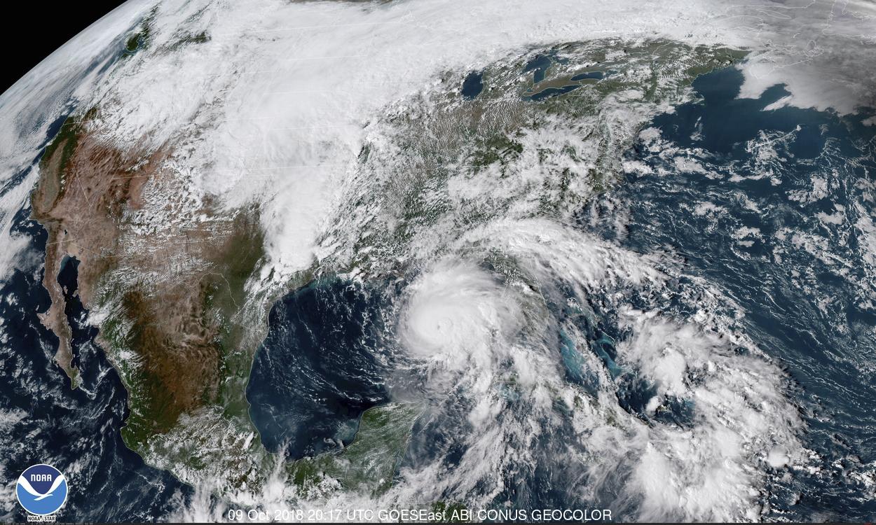 Tropical_Weather_Michael_73339-159532.jpg19864628