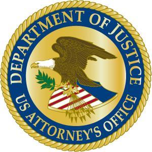US Attorneys Office_1539887730127.jpg.jpg