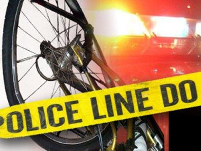 bicycle crash_97185