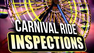 carnival ride_1539899370103.jpg.jpg