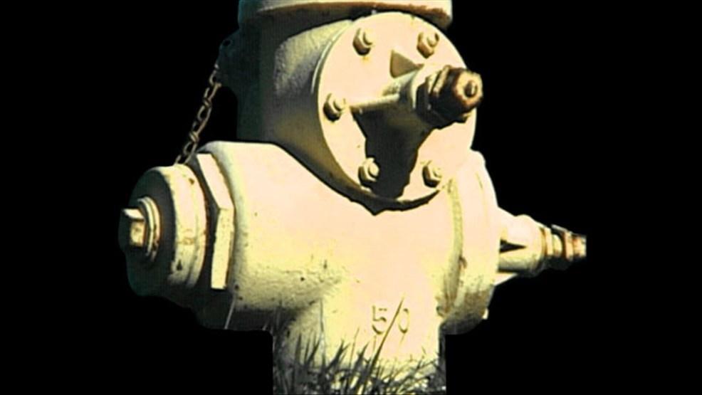 fire hydrant_1540421023175.jpg.jpg
