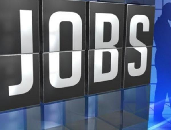 jobs_1532374737335.jpg