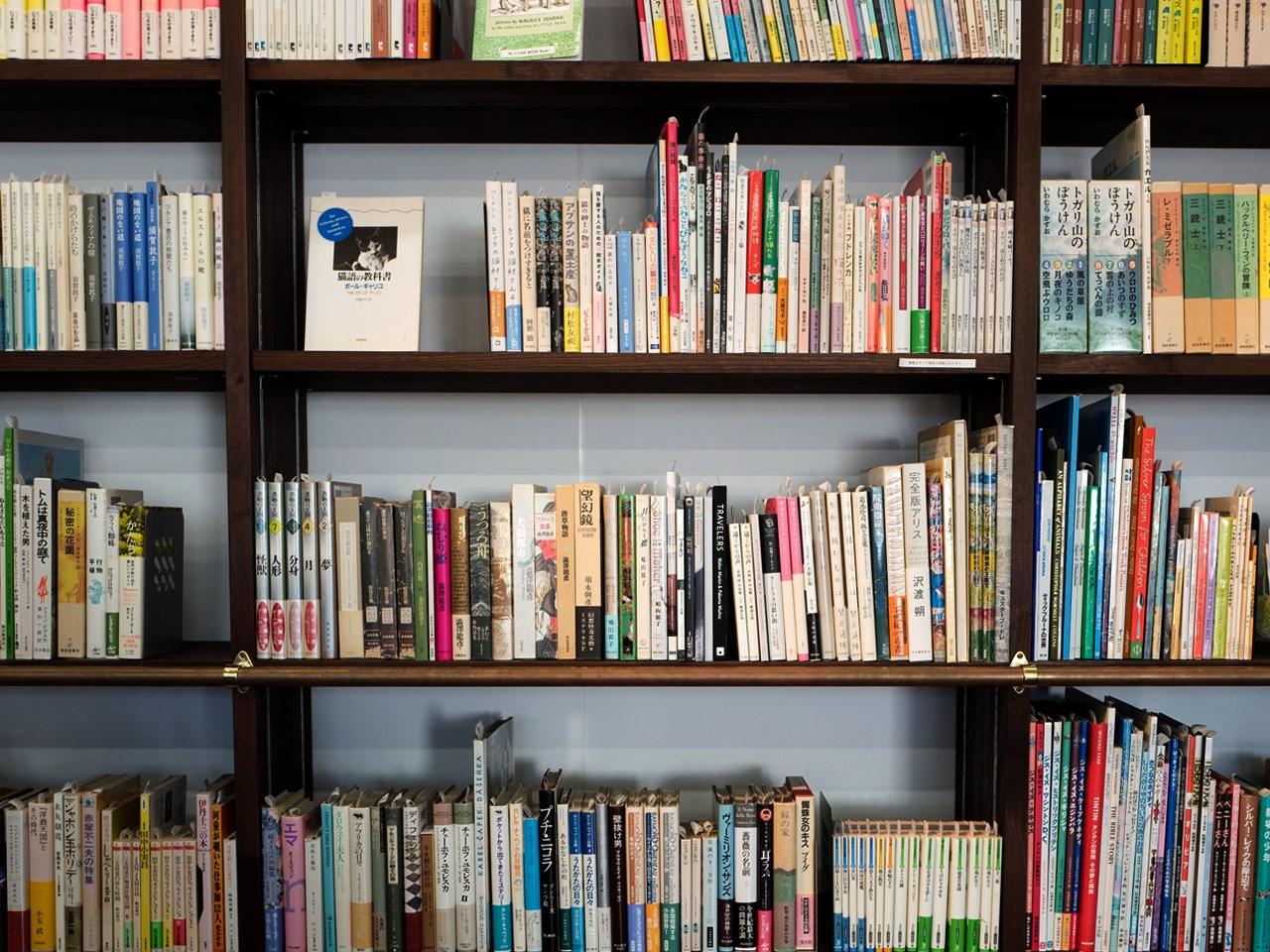 library books generic_1538673081148.jpg.jpg