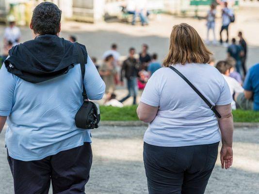 obesity stock photo_1540916801101.jpg.jpg