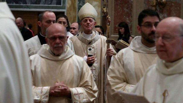 priest penn_1539898092114.jpg.jpg