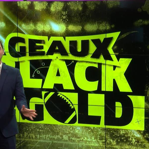 1124_GEAUX_BLACK_AND_GOLD_REPORT_0_20181125010123