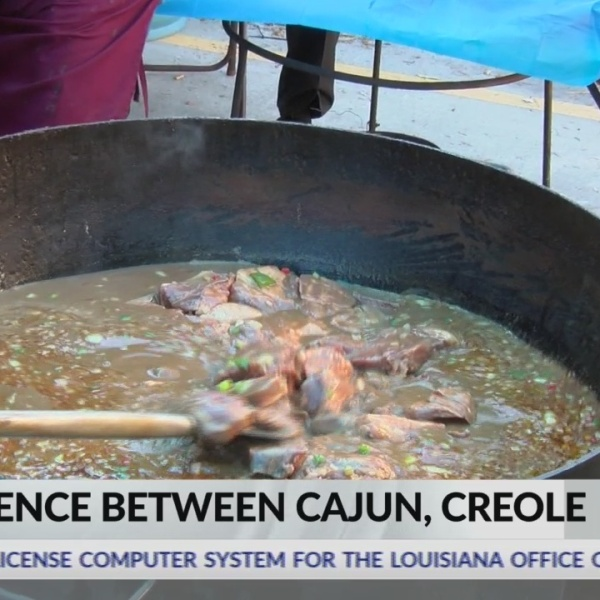 Cajun_and_Creole_0_20181108043618