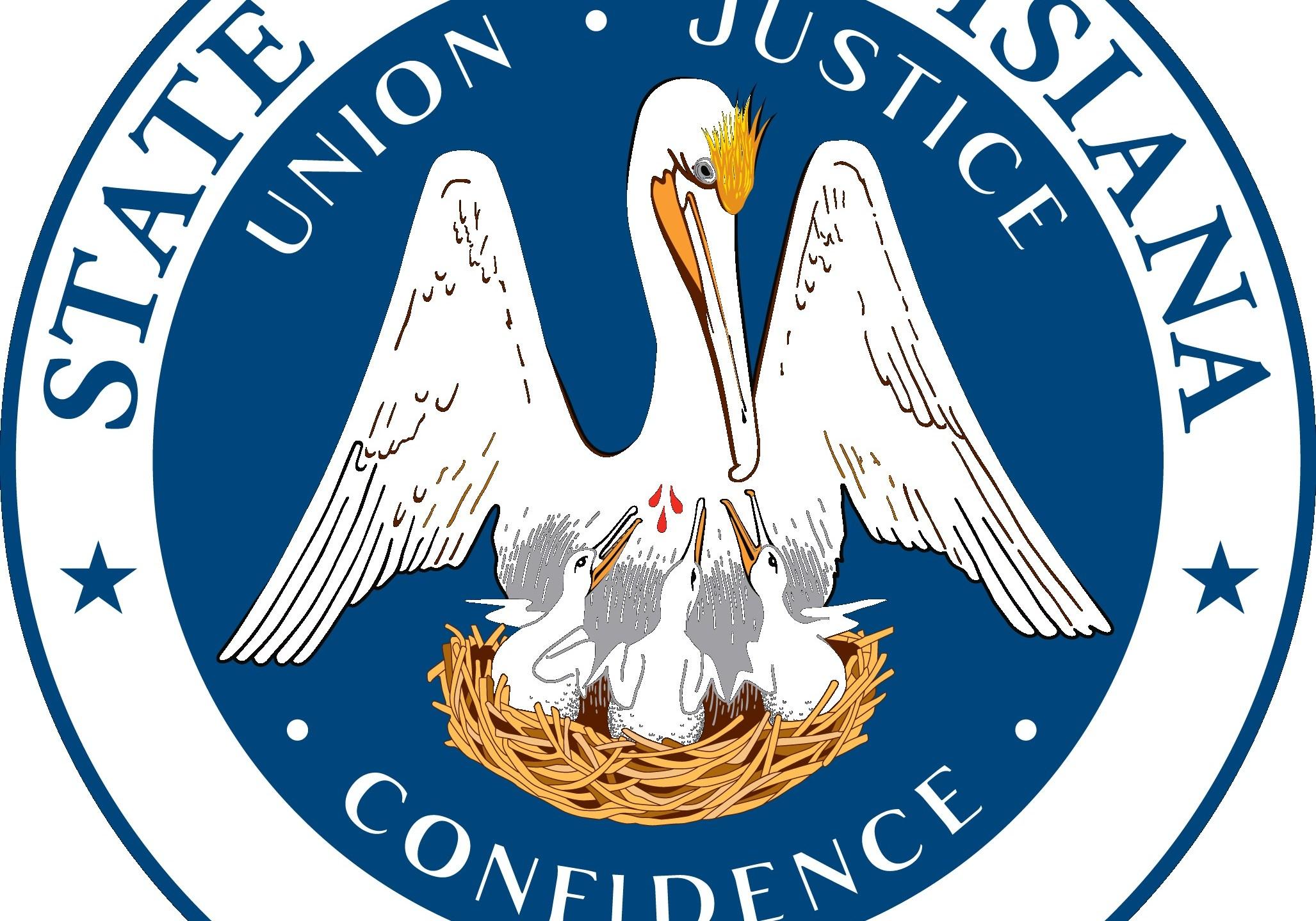 Louisiana logo_1539103492731.jpg.jpg
