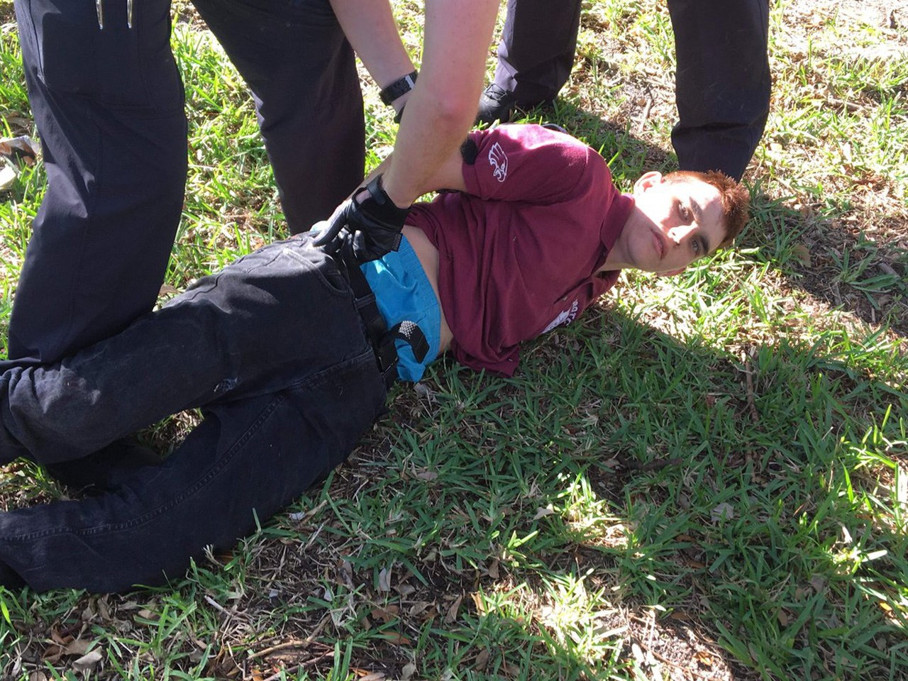 Nikolas Cruz arrest_1518724414964.jpg.jpg