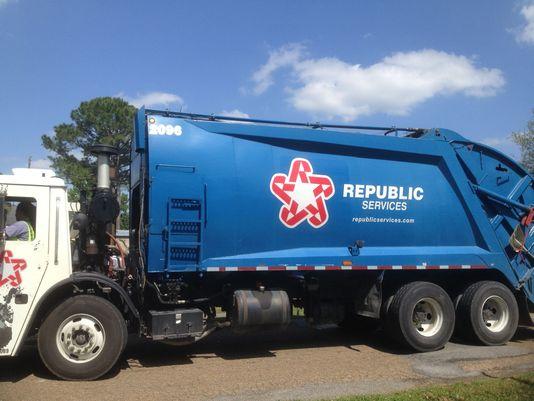 Republic waste_1542316190769.jpg.jpg