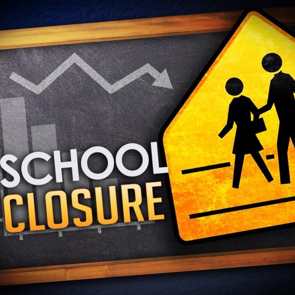 School closures_1541020383746.jpg.jpg