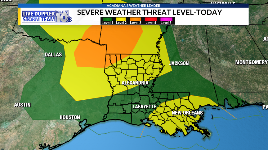 TS Severe Threat Level Day 1_1543602002004.png.jpg