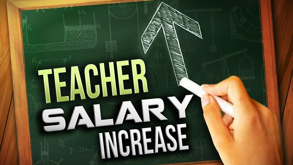 Teacher pay_1543197583256.jpg.jpg