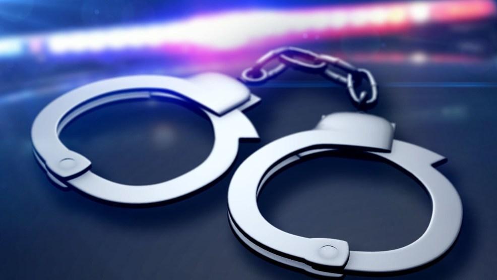handcuffs_1542165065828.jpg
