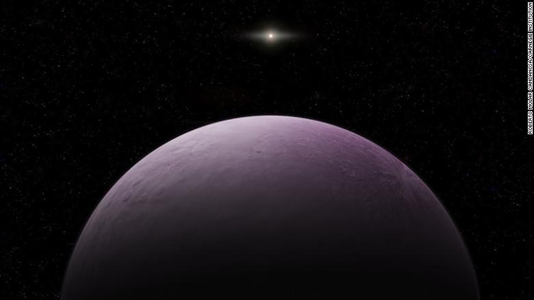 181217162411-01-wonders-of-the-universe-exlarge-169_1545075184275.jpg