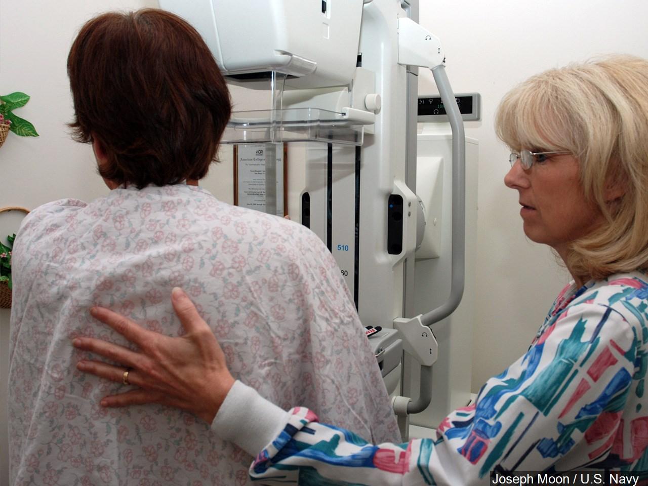 Breast cancer generic_1544558223767.jpg.jpg