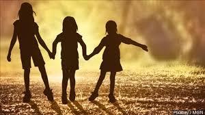 Child care_1545264400426.jfif.jpg