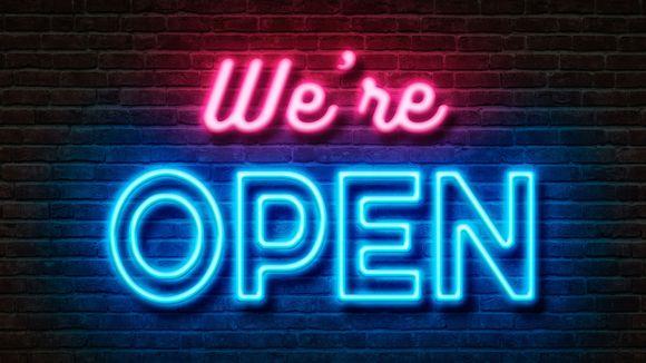 Open business sign_1545760378844.jpg.jpg