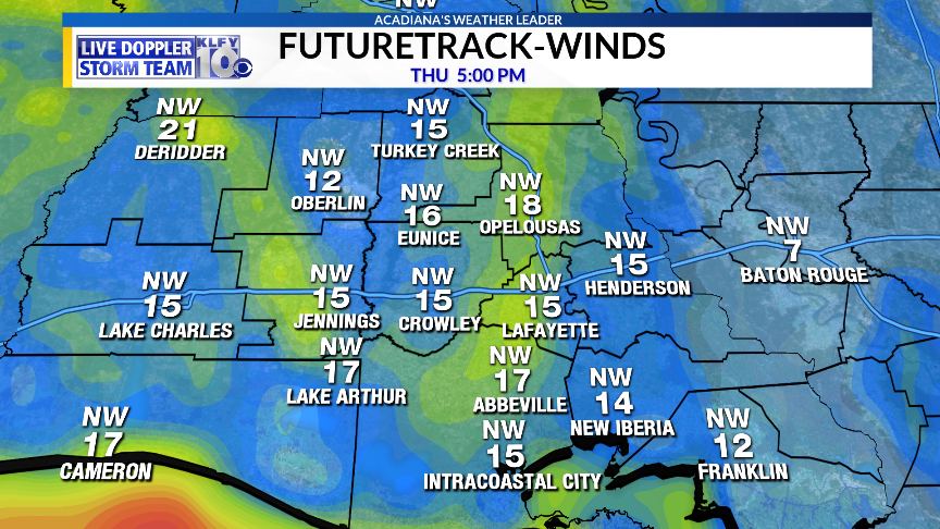 TS Wind Speed Direction_1545258950333.png.jpg