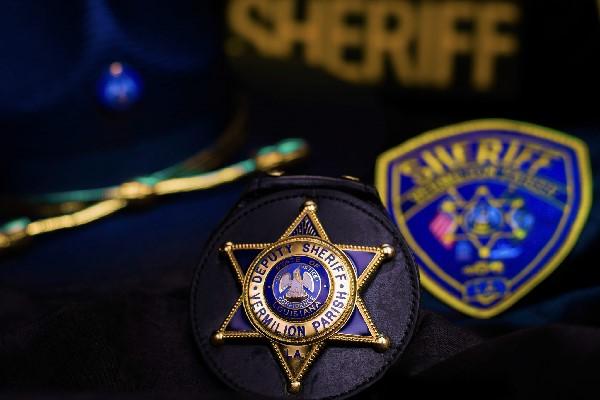 Vermilion Parish Sheriff's Office_1543963460752.jpg.jpg