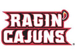 cajuns logo_1545259643615.png.jpg