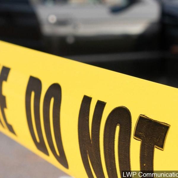 crime scene tape_1_0_1540766476457.jpg.jpg