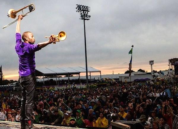 2016-new-orleans-jazz-fest-11_1547581814321.jpg