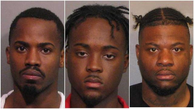 Chatéri Payne murder suspects_1547745047578.jpg_67651516_ver1.0_640_360_1547773287072.jpg.jpg