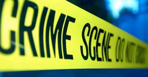 Crime-Scene_1518912476702.jpg