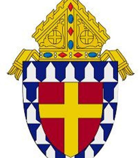 Diocese of Lafayette_1539023308236.jpg.jpg