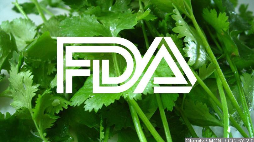 FDA_1547077917678.jpg
