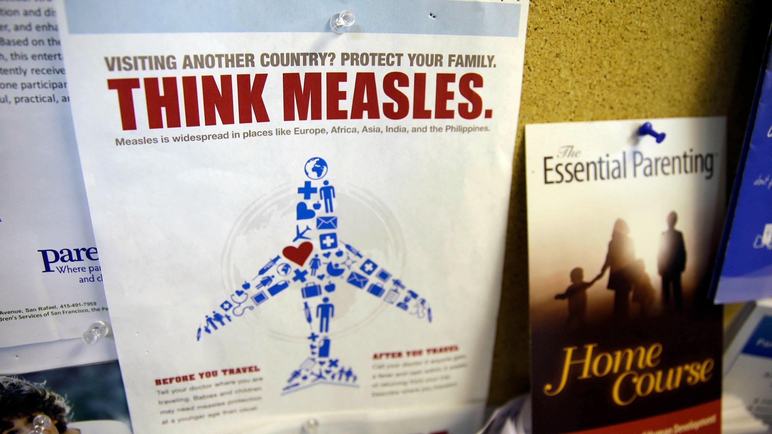 Measles_Outbreak_67120-159532.jpg06366605