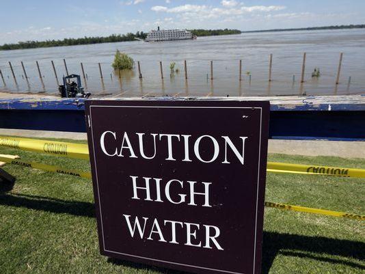 Mississippi River flooding_1546543317361.jpg.jpg