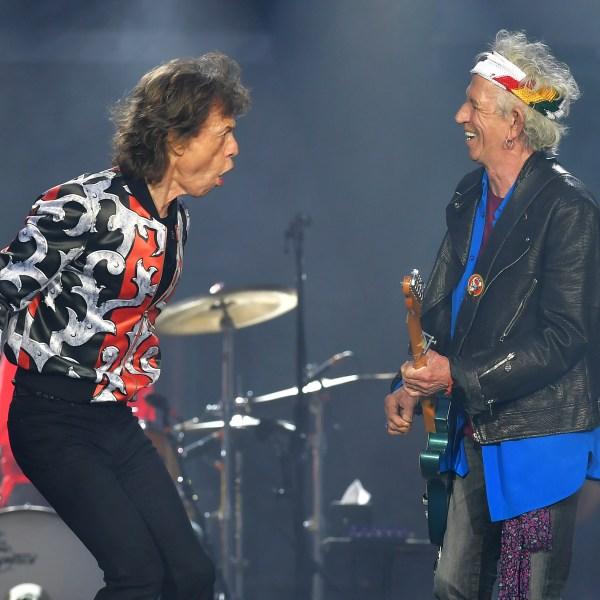 Music-The_Rolling_Stones_61116-159532.jpg67584842