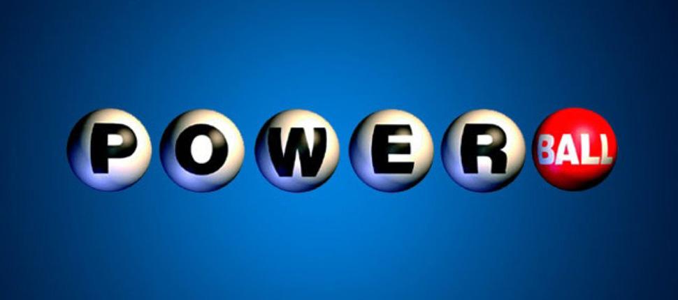Powerball_1523577739689.jpg