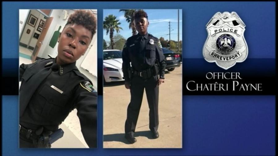 Shreveport officer_1547140029621.jpg.jpg