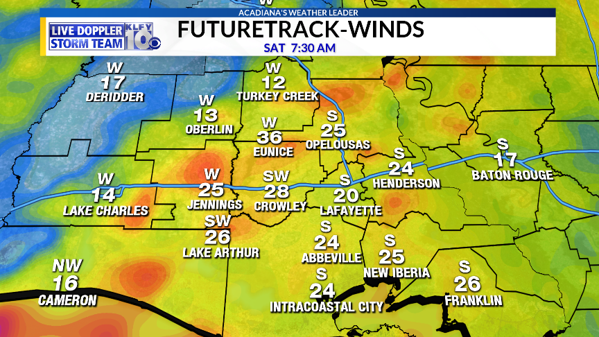 TS Wind Speed Direction_1547847264825.png.jpg