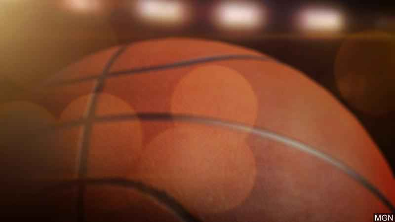 basketball_1547673421035.jpg