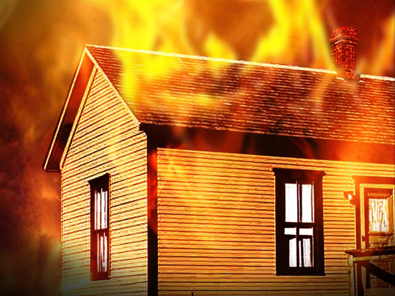 house fire image _1536372895209.jpg.jpg