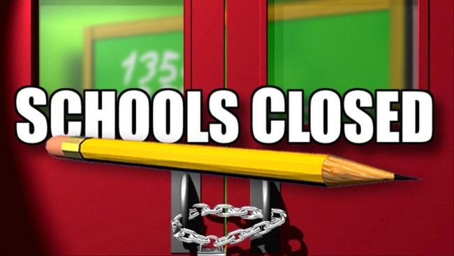 schools-closed-generic_1516047896947.jpg